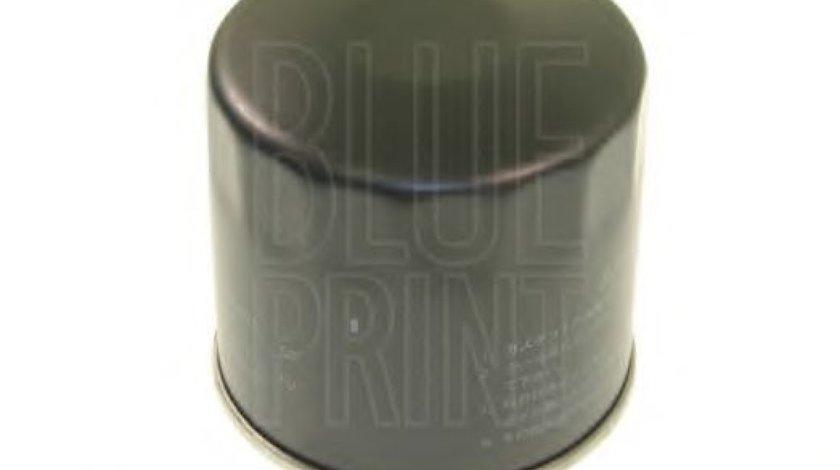 Filtru ulei NISSAN MURANO (Z51) (2007 - 2016) BLUE PRINT ADN12119 - produs NOU