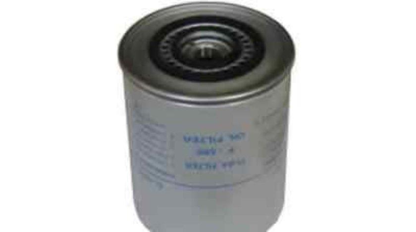 Filtru ulei PEUGEOT BOXER caroserie (230L) RENAULT 7700860823
