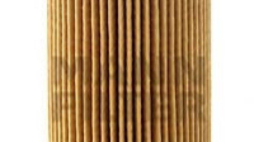 Filtru ulei PORSCHE CAYENNE (92A) (2010 - 2016) MANN-FILTER HU 8005 z piesa NOUA