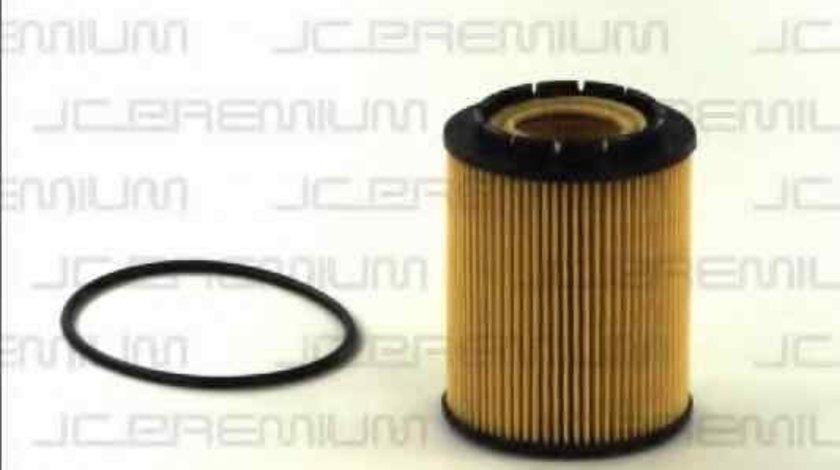 Filtru ulei PORSCHE CAYENNE (955) JC PREMIUM B1W028PR