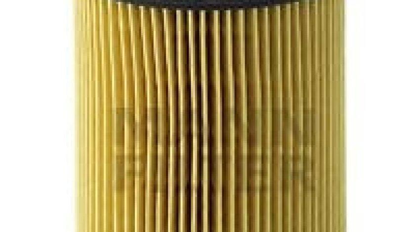 Filtru ulei PORSCHE CAYENNE (9PA, 955) (2002 - 2010) MANN-FILTER HU 932/6 n piesa NOUA