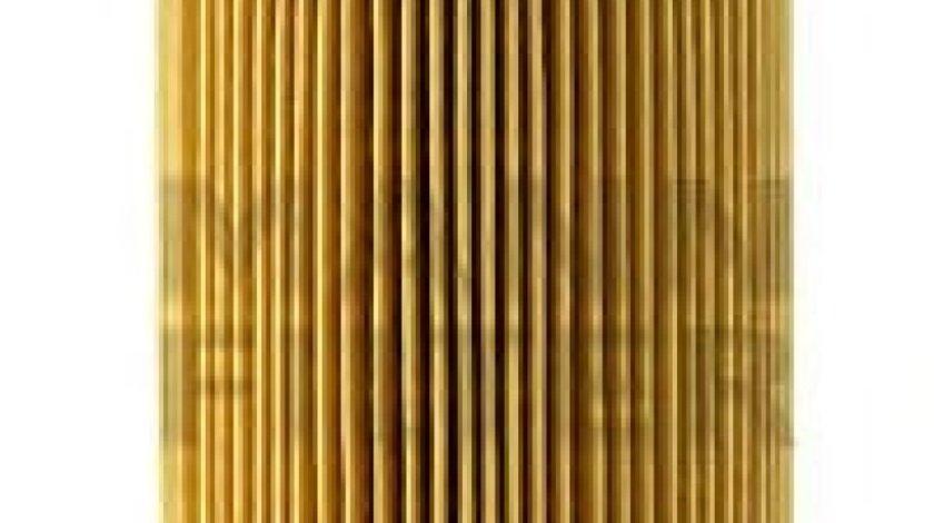Filtru ulei PORSCHE CAYENNE (9PA, 955) (2002 - 2010) MANN-FILTER HU 9001 x piesa NOUA