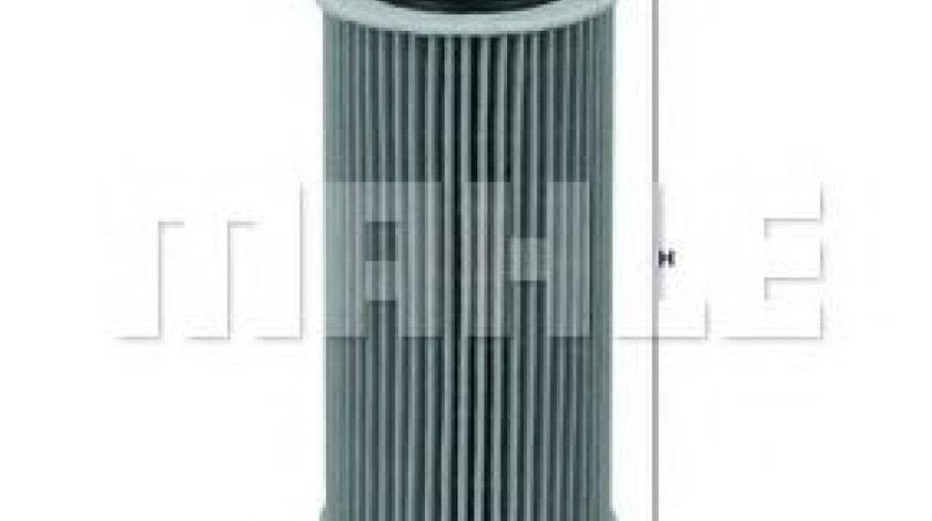 Filtru ulei SEAT TOLEDO III (5P2) (2004 - 2009) MAHLE ORIGINAL OX 379D produs NOU