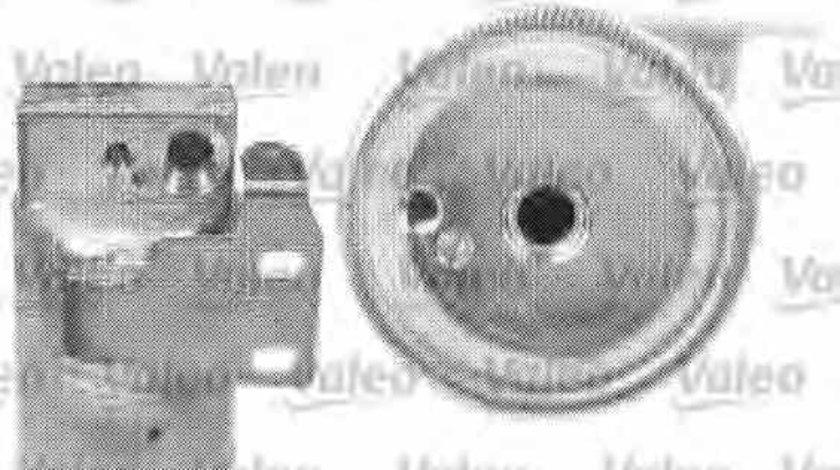 Filtru Uscator Aer Conditionat OPEL ASTRA F CLASSIC hatchback VALEO 509400