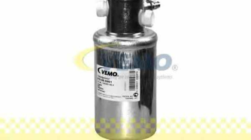 Filtru Uscator Aer Conditionat VW GOLF III Variant 1H5 VEMO V10-06-0001