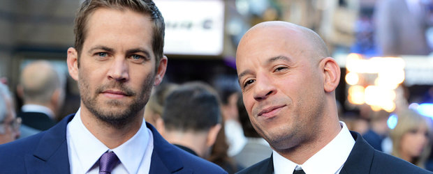 Finalul emotionant din Fast and Furious 7: omagiul adus lui Paul Walker