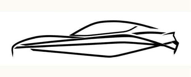 Fisker anunta un nou model