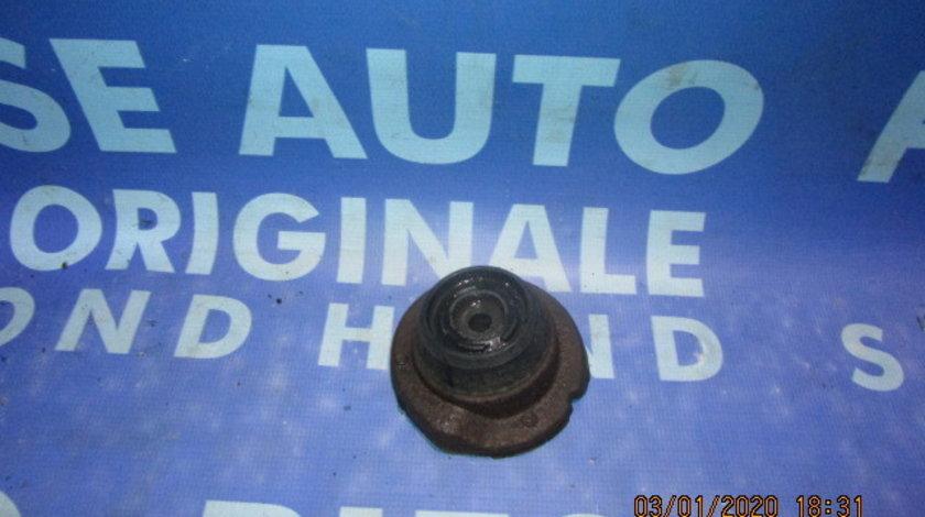 Flansa amortizor Alfa Romeo 156 2.0 16v TS 2000 (spate)