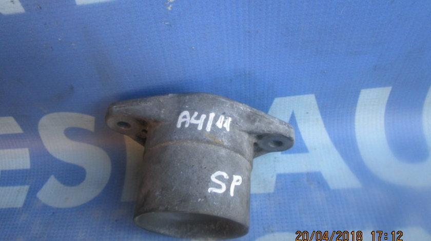 Flansa amortizor Audi A4 2.5tdi Quattro ; 8E0513353D