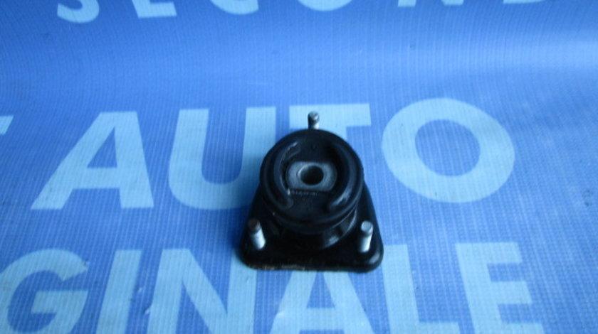 Flansa amortizor BMW E39 ; 1093416