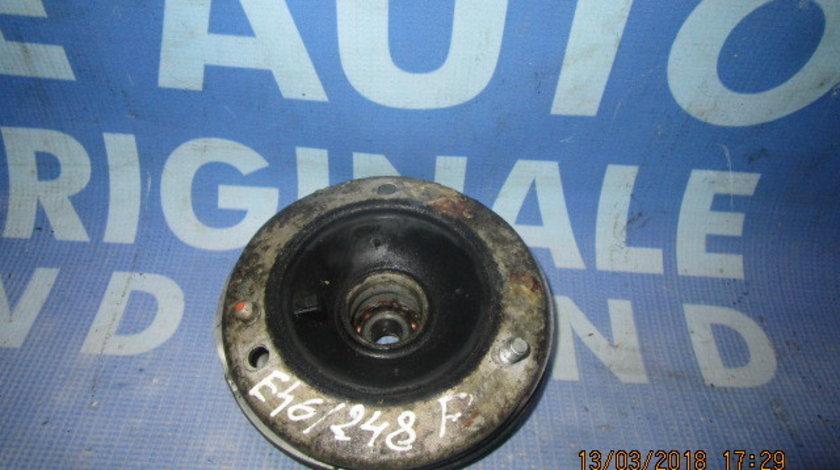 Flansa amortizor BMW E46;  1094616