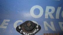 Flansa amortizor BMW E46 316ti ; 33521092362