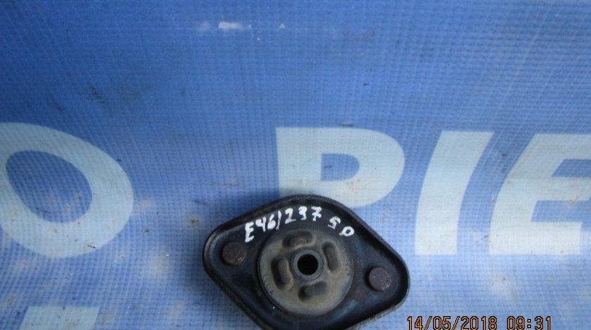 Flansa amortizor BMW E46 320d ; 1092362 (spate)