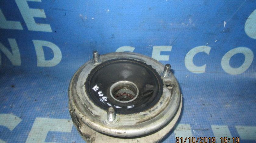 Flansa amortizor BMW E46 320d; 31336752735