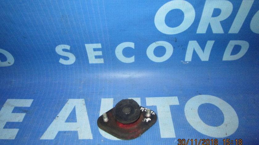 Flansa amortizor BMW E46 320i; 1092362