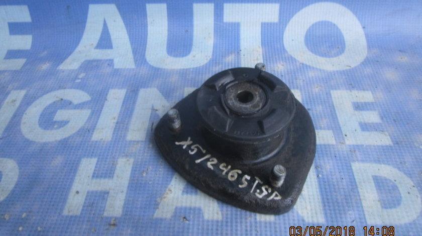 Flansa amortizor BMW E53 X5 ; 1097272 (spate)