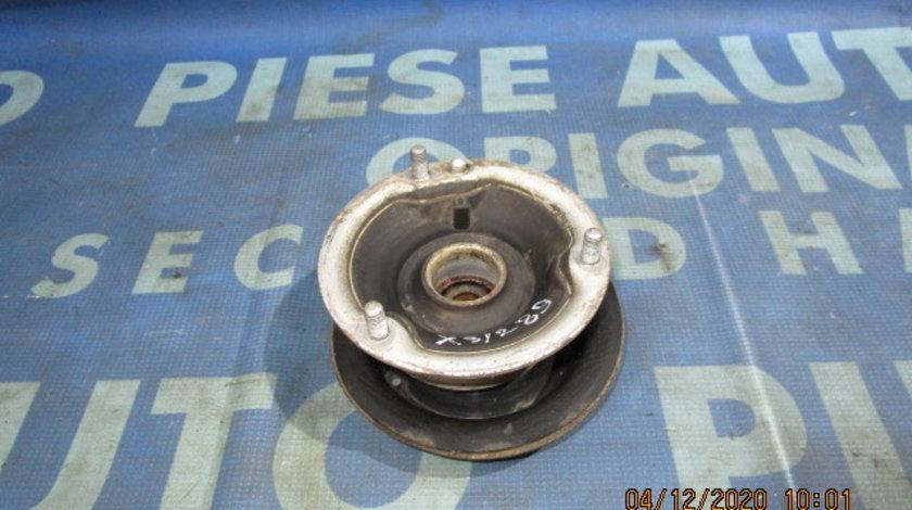 Flansa amortizor BMW E83 X3 2.0d;  6760943 (fata)
