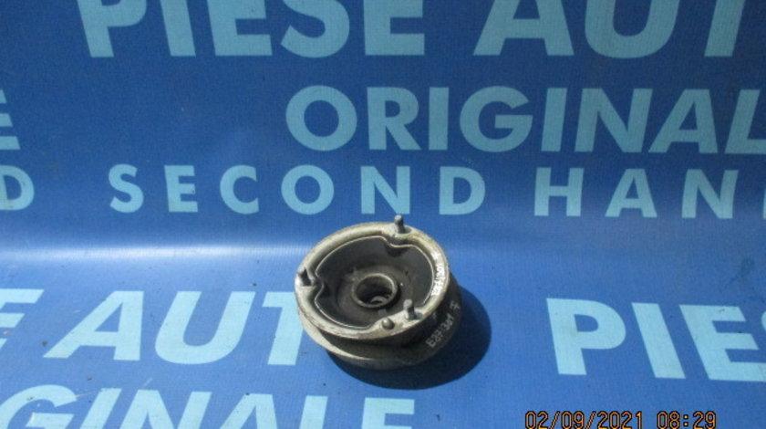 Flansa amortizor BMW E87 118d 2.0d;  6760943