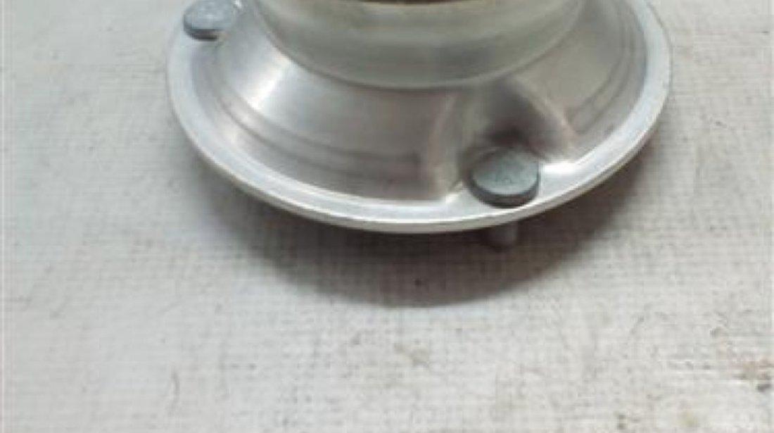 Flansa amortizor Bmw Seria 3 E90 An 2005-2013 cod 31336760943