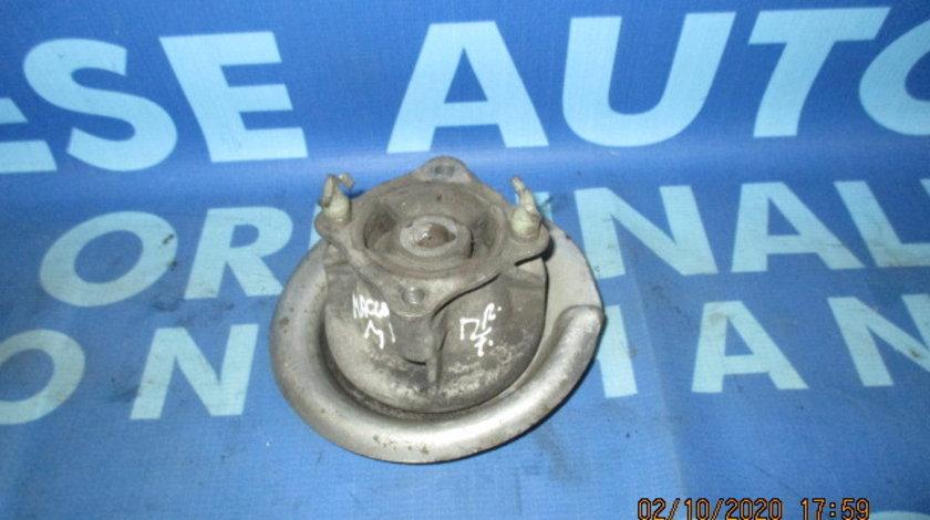 Flansa amortizor Mercedes A160 W168 1.6i; 1683230085