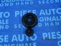 Flansa amortizor Mercedes C220 S203