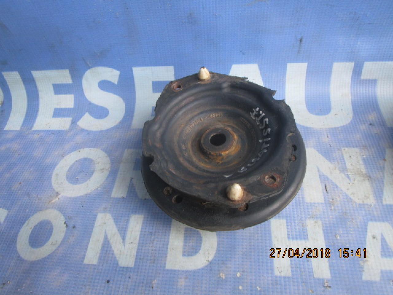 Flansa amortizor Renault Vel Satis; 8200322166
