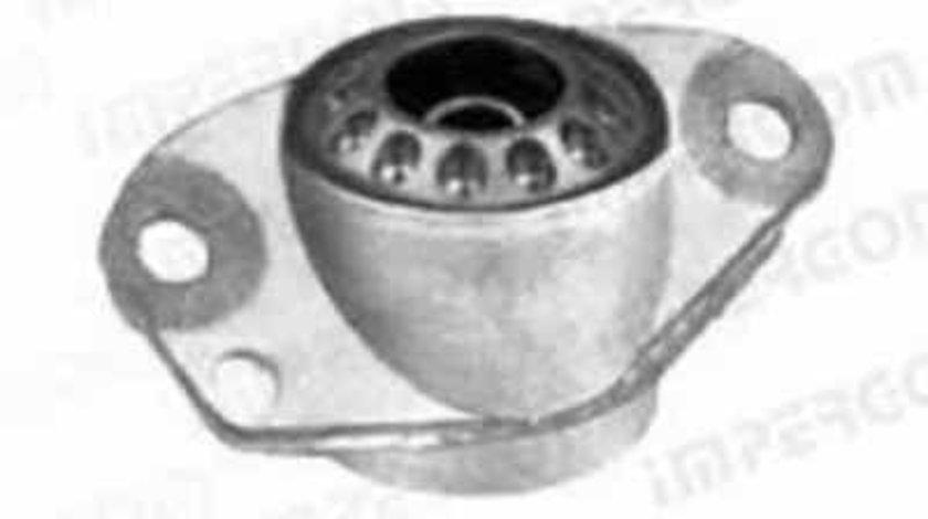 Flansa amortizor SEAT TOLEDO II 1M2 ORIGINAL IMPERIUM 35085