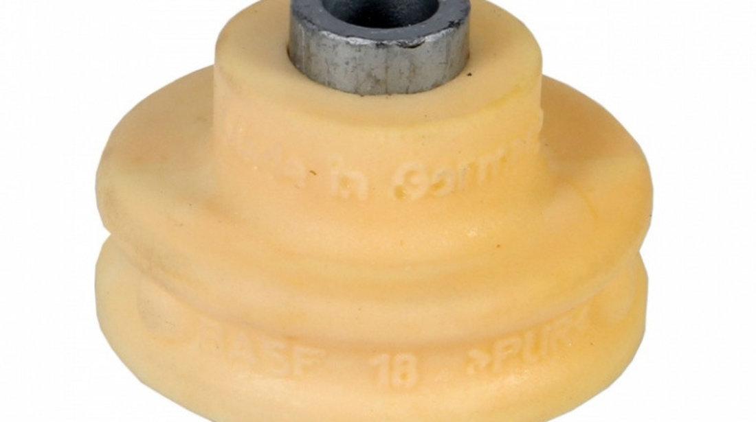 Flansa Amortizor Spate Sachs Bmw Seria 1 E87 2003-2013 802 548