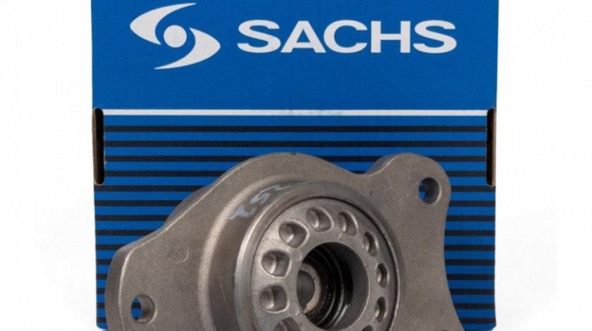 Flansa Amortizor Spate Sachs Bmw Seria 5 F11 2009-2016 803 156