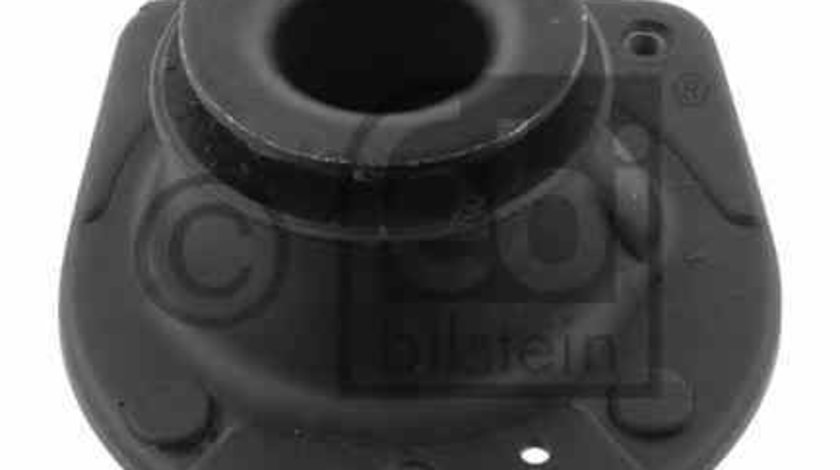 Flansa amortizor telescop FIAT SIENA 178 FEBI BILSTEIN 36614