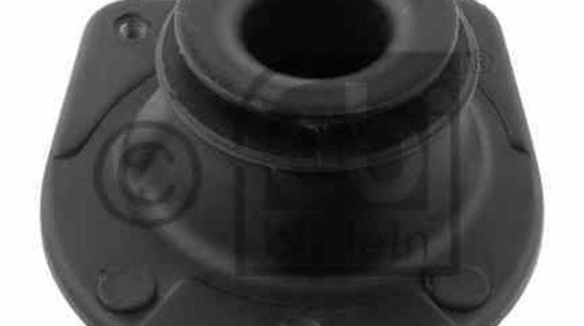 Flansa amortizor telescop FIAT SIENA 178 FEBI BILSTEIN 36615