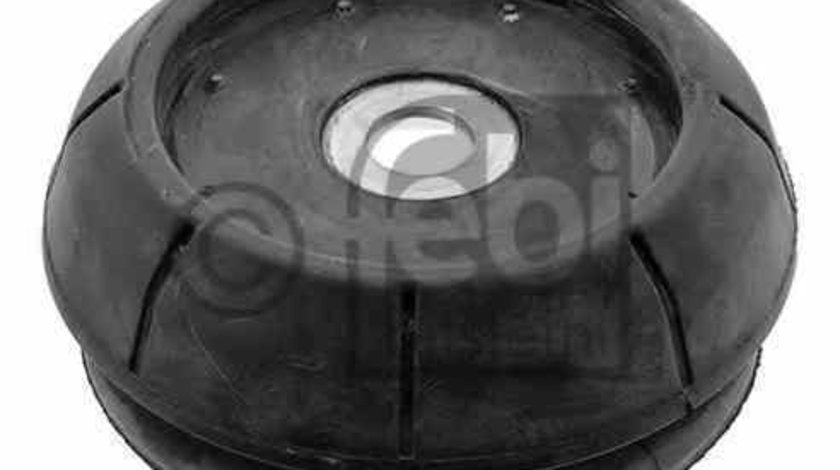 Flansa amortizor telescop VAUXHALL CALIBRA FEBI BILSTEIN 05155