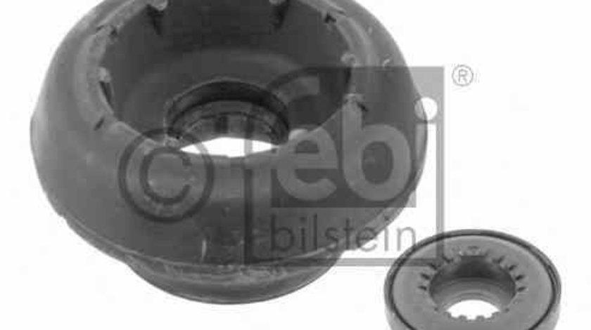 Flansa amortizor telescop VW CADDY II pick-up 9U7 FEBI BILSTEIN 01117