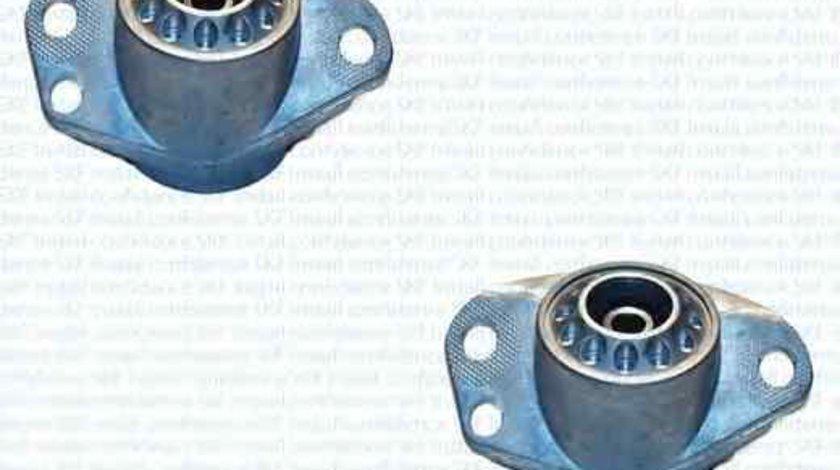 Flansa amortizor telescop VW GOLF IV 1J1 SKF VKDA 40104 T
