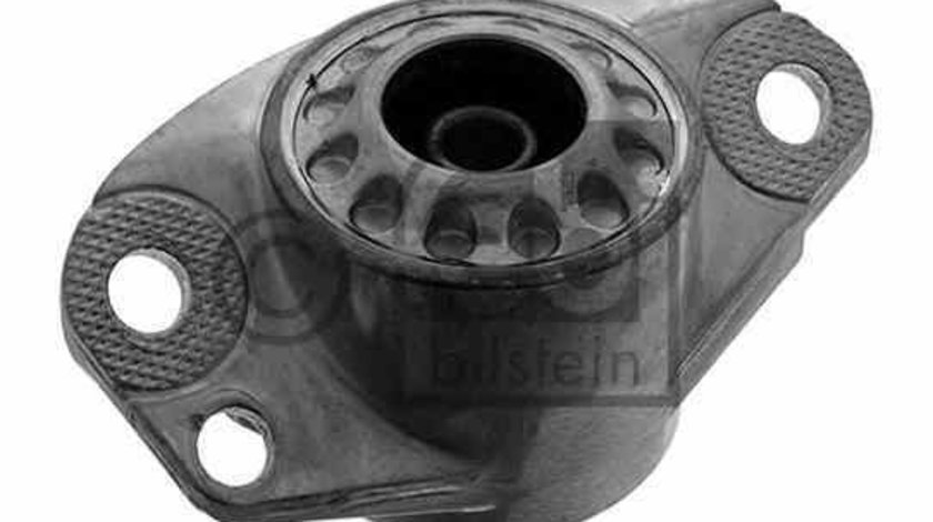Flansa amortizor VW FOX 5Z1 5Z3 FEBI BILSTEIN 10819