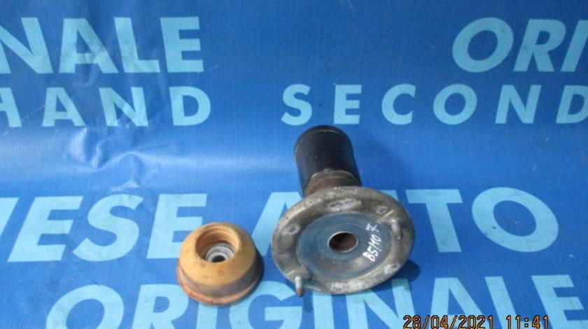 Flansa amortizor VW Passat B5 1.9tdi;  3B7412377A
