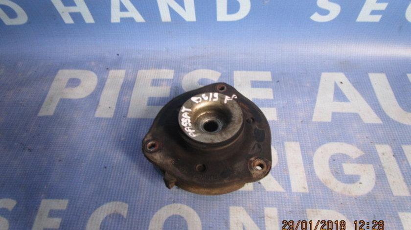 Flansa amortizor VW Passat B6; 1K0412331C