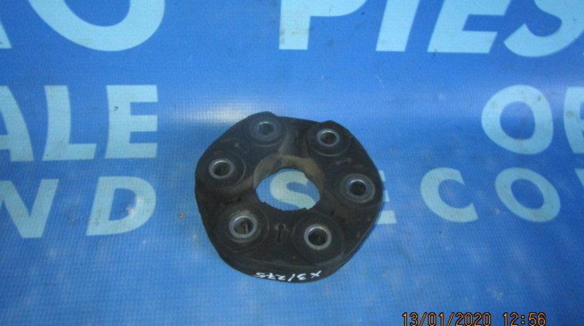 Flansa cardan BMW E83 X3 3.0d M57N D3 2009;  1229360