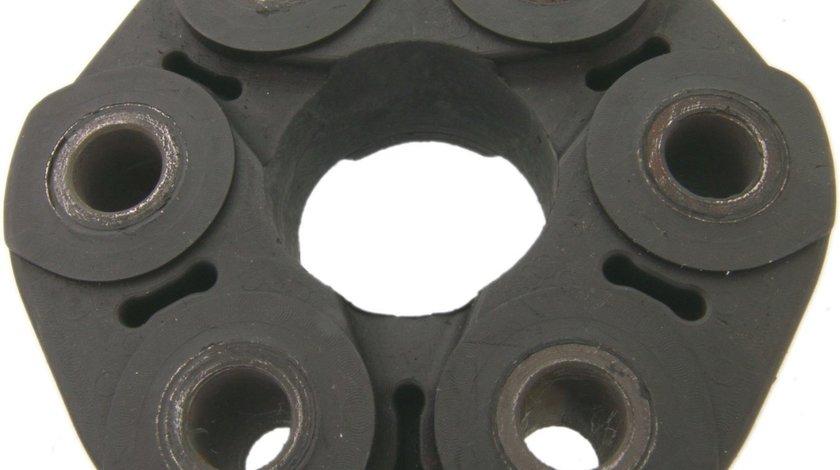 Flansa cardan elastica Hyundai Tucson poz.49190B) HYUNDAY OE 49190-2EB00