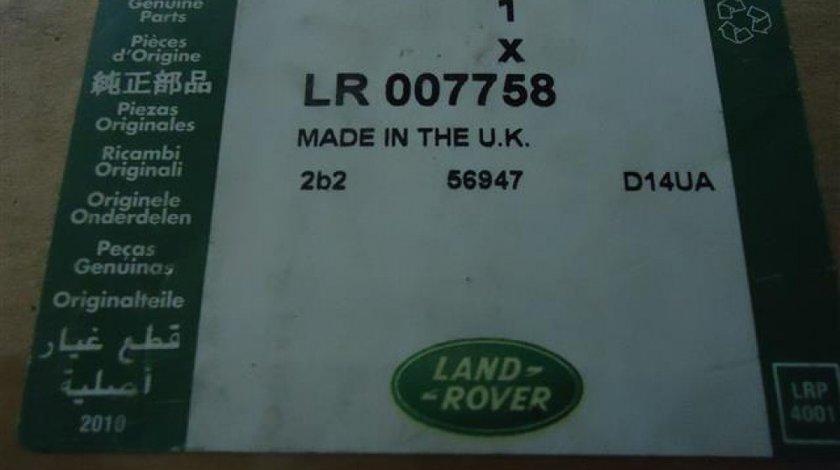 Flansa diferential fata Land Rover Range Rover an 2004 cod LR007758