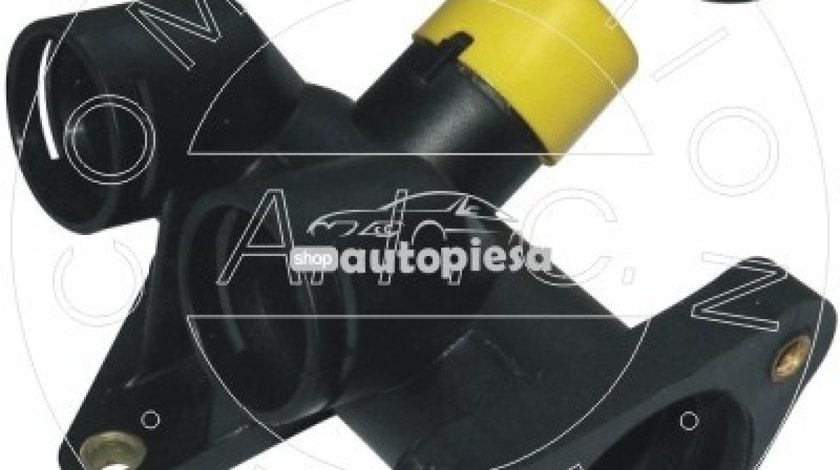 Flansa lichid racire AUDI A6 Avant (4A, C4) (1994 - 1997) AIC 50063 produs NOU
