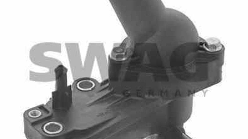 Flansa lichid racire FORD FOCUS C-MAX SWAG 50 94 5227