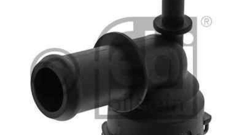 Flansa lichid racire VW TOURAN (1T1, 1T2) FEBI BILSTEIN 45979