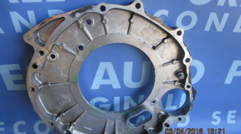 Flansa motor – cutie viteze Jeep Cherokee ; 90122118F
