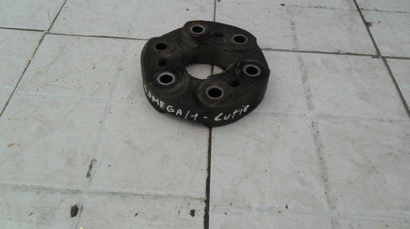 Flansa motor cutie viteze Opel Omega