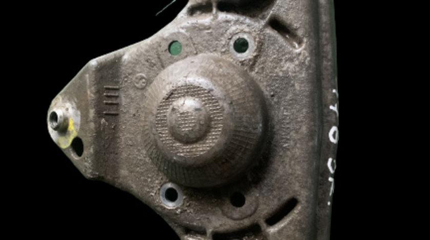 Flansa suport amortizor fata dreapta Audi A6 4B/C5 [1997 - 2001] Sedan 2.8 MT quattro (193 hp)