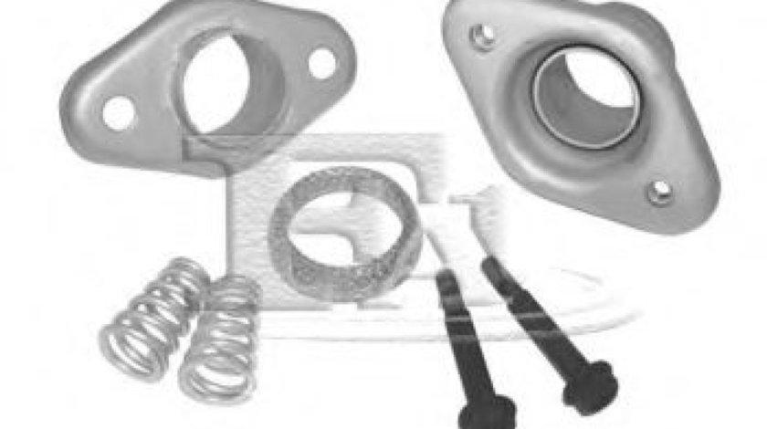 Flansa, toba de esapament OPEL ASTRA G Cabriolet (F67) (2001 - 2005) FA1 066-805.023 - produs NOU