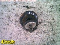 Flanse amortizoare Opel Vectra A