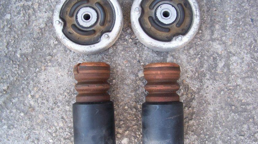 Flanse si bumpere amortizoare spate bmw e60 e39 seria 5