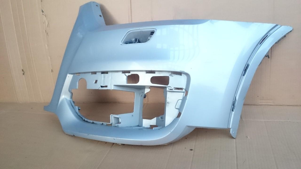 Flaps bara fata stanga Audi Q3 S-Line (2011-2014) cod 8U0807437B